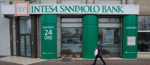 Intesa Sanpaolo   Fortune - fortune.com