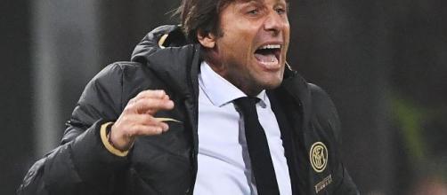L'Inter vorrebbe Chiesa e Vidal per Conte