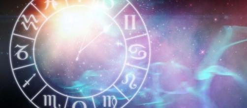 L'oroscopo del 2020 per i nativi Ariete, Toro, Gemelli e Cancro