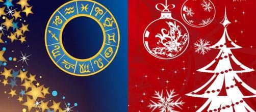 L'oroscopo di dicembre: l'ultimo mese dell'anno favorisce i segni di Terra