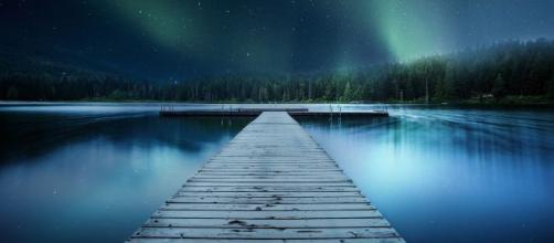L'oroscopo di domani 3 dicembre: Ariete geniale, Sagittario frizzante