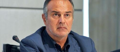 Lutto per Antonio Cabrini, deceduto il papà Vittorio