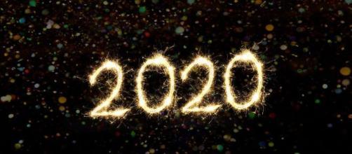 Numerologia 2020: as previsões do ano 4 para o signo de Capricórnio. (Arquivo Blasting News)