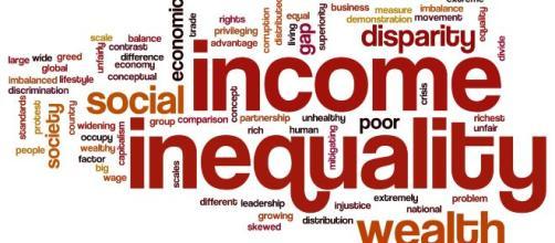 Secondo l'Economist le misure della disuguaglianza potrebbero essere scorrette