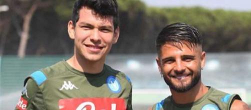 Udinese-Napoli, probabili formazioni: per Ancelotti tridente con Lozano, Mertens e Insigne