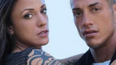 Selvaggia Roma attacca Chiofalo e si rivolge ad Antonella: 'Puoi trovare un uomo migliore'