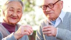 Okinawa, el archipiélago japonés con la mayor esperanza de vida del planeta