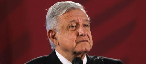 El T-MEC asegurará el ingreso de México al mayor mercado mundial, según AMLO.