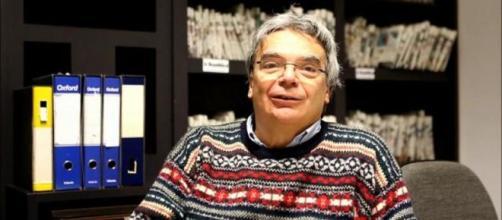 Gessi Adamoli: 'Rottura sul mercato tra Thiago Motta e Genoa'