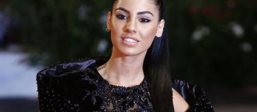 Giulia De Lellis a cuore aperto su Vanity Fair: 'Non mi sono mai venduta'.