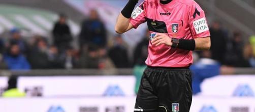 Luca Pairetto, il fratello dell'arbitro lavora alla Juve
