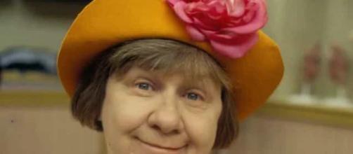 Zilda Cardoso, a eterna Dona Catifunda, morre aos 83 anos. (Arquivo Blasting News)