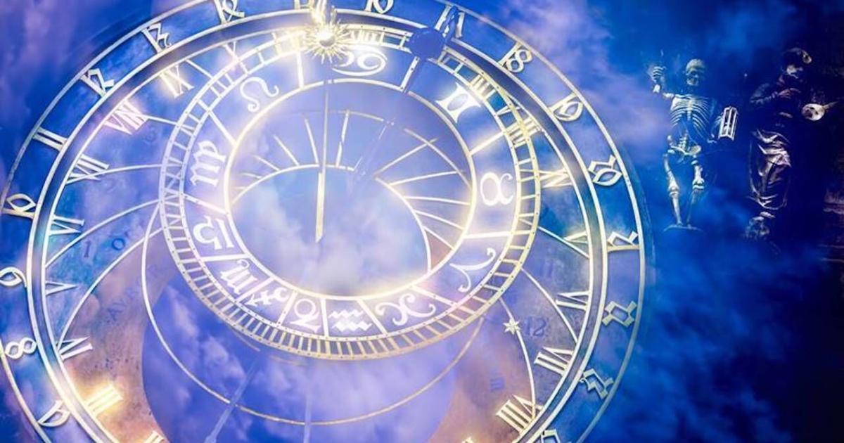 Astrologia Compatibilità siti di incontri