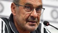 Supercoppa Italiana, probabili formazioni Juve-Lazio: Dybala favorito, Correa confermato