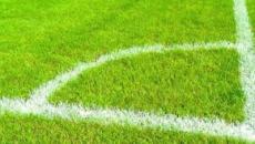 Juventus-Lazio: probabile formazione bianconera, a centrocampo dovrebbe esserci Bentancur
