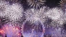 Horóscopo 2020: o que o Ano Novo reserva para cada signo
