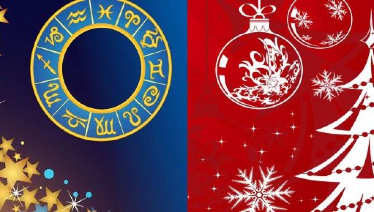 Cosa Cucinare Il 24 Dicembre l'oroscopo del 24 dicembre: martedì positivo per i segni d