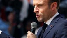 Emmanuel Macron renunciará la pensión de ex presidente