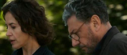 Pezzi Unici: c'è incertezza sulla possibile realizzazione della seconda stagione della serie TV di Rai 1.