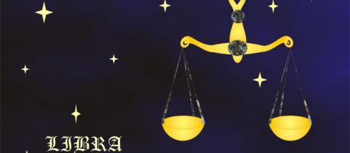Previsioni astrologiche sull'amore del 2020: scappatelle per Sagittario, nuovi amori per Bilancia.