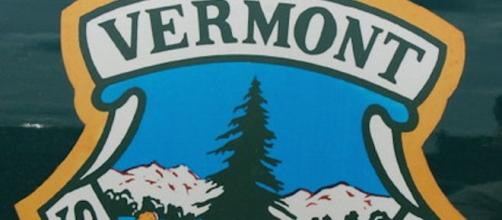 Vermont named third police chief in a week. Credit: Flickr