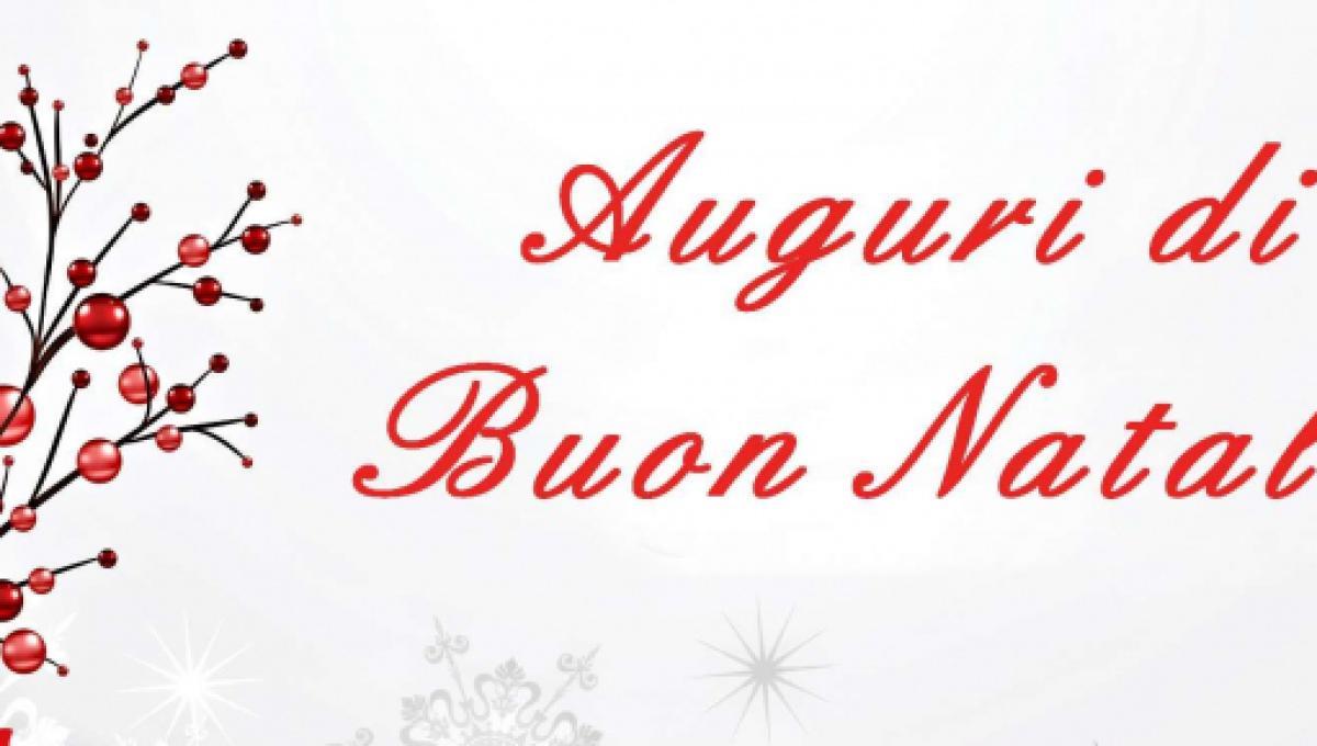 Immagini Di Natale Per Amici.Frasi Auguri Natale Da Mandare Ad Amici E Familiari Su Whatsapp E Facebook