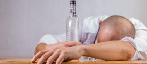 5 hangover remedies from around the world. Credit: Pixabay