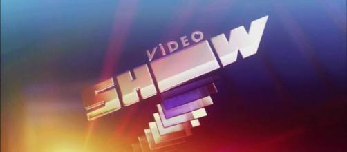 Vídeo Show foi um dos que deixaram a grande da emissora. (Arquivo Blasting News)