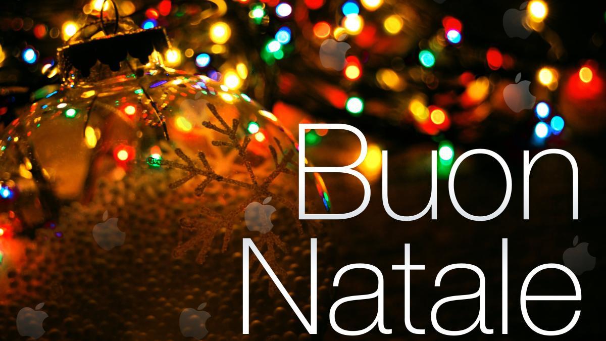 Frasi Originali Auguri Natale.Auguri Buon Natale 10 Pensieri Originali E In Rima Da Spedire A Grandi E Piccini