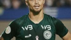 Palmeiras e Flamengo travam disputa pela contratação de destaques do Brasileirão