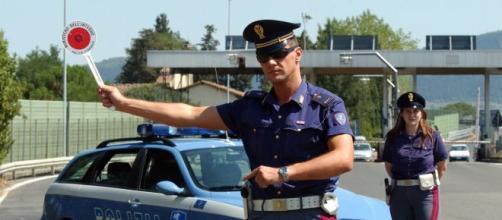 Concorso Polizia di Stato per 120 commissari.