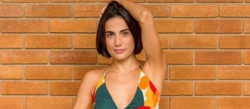Gabi Costa é uma das atrizes que morreram em 2019. (Arquivo Blasting News)