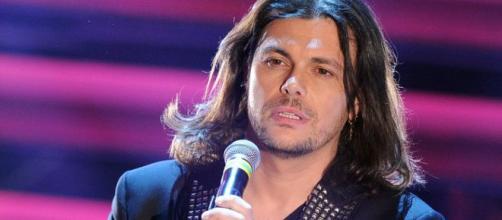 Gianluca Grignani torna con tre album nel 2020