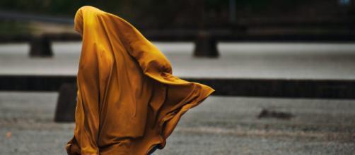 Le bilan fourni par Reuters indique qu'environ 400 femmes ont été tués dans la répression des récentes manifestations en Iran. Credit: Pexels