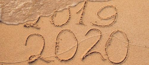 O Ano Novo 2020 está chegando. Confira algumas simpatias para a virada do ano. (Arquivo Blasting News)
