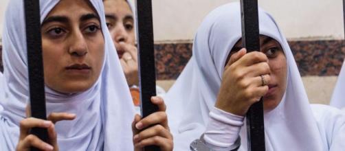 U.S. government puts Pakistan on religious freedom watch list - photo-(image credit-AlJazeera/YouTube)