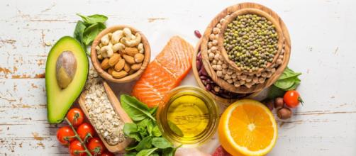 Las dietas muy estrictas no son recomendadas para perder peso. - pontemasfuerte.com