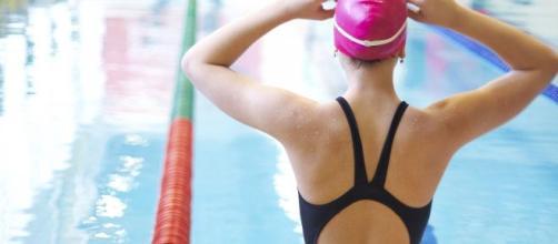 Los deportes deben practicarse regularmente para obtener resultados en la forma física. - i24mujer.com