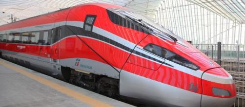 Offerte di lavoro Ferrovie dello Stato: posti per Tecnici della Logistica e Capostazione