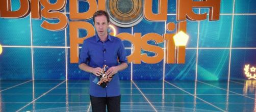 Spoilers do 'BBB20' são divulgados. (Reprodução/TV Globo)