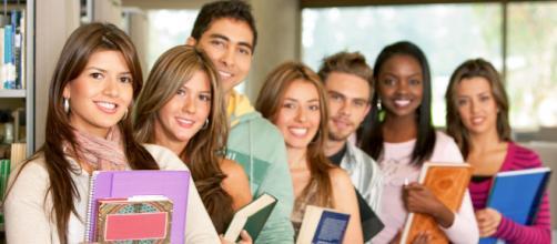 Bando di concorso Inps per studenti universitari