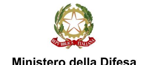 Concorso Ministero della Difesa: nuove assunzioni per diplomati e laureati