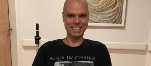 Covas passa pela quinta sessão de quimioterapia. (Arquivo Blasting News)