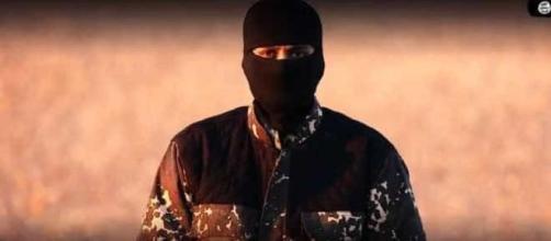 Grupo Estado Islâmico executa mais 11 cristãos na Nigéria. (Arquivo Blasting News)