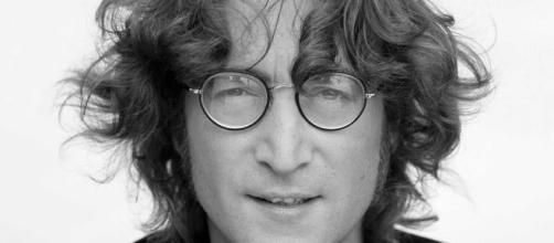 Jhon Lennon morreu em 1980. (Arquivo Blasting News)