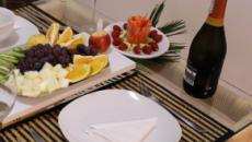 5 piatti tipici siciliani per il cenone di Capodanno: 'Mpanata e pasta al pesto di alici