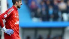 Calciomercato Juve, oltre a Perin anche Pjaca potrebbe finire al Genoa