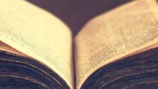 Bíblia: o primeiro livro a descrever a resistência feminina