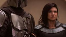 'The Mandalorian' sticks the landing with a very good season finale