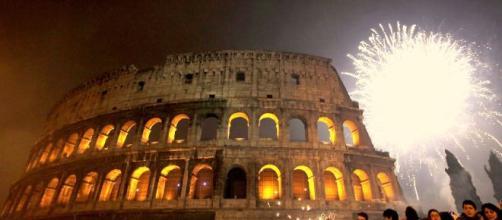 Capodanno 2020 a Roma: al Circo Massimo si esibiranno anche Skin e Carmen Consoli